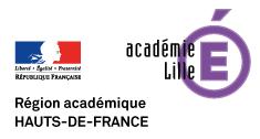Lycée des Nerviens - BAVAY
